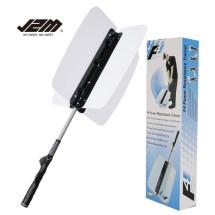 (PV)바람개비형 스윙연습기 교정그립형
