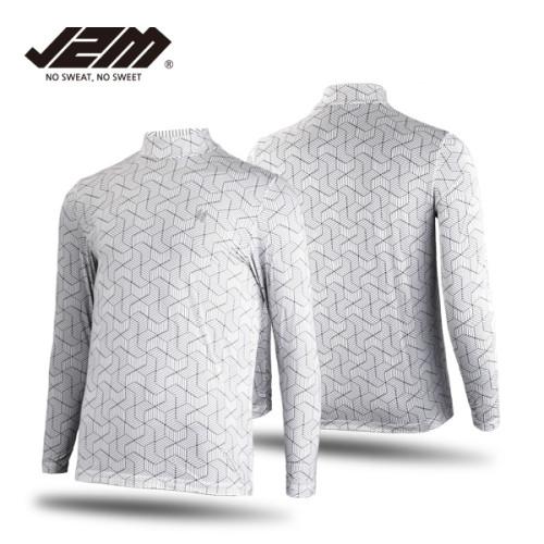 J2M 냉감이너웨어_남_AS-019M_BK