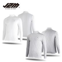 J2M 패턴 냉감이너웨어 2종택1_남