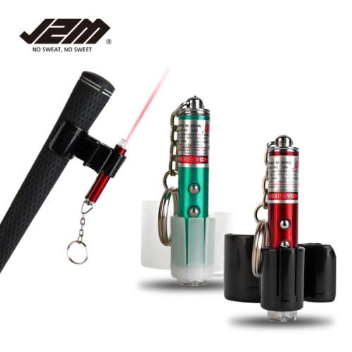 J2M 올인원 레이저가이드 퍼팅 스윙연습기