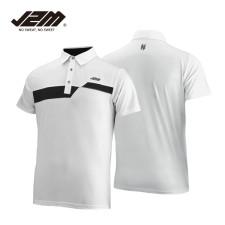J2M 썸머젠틀맨 골프 반팔티셔츠_75M