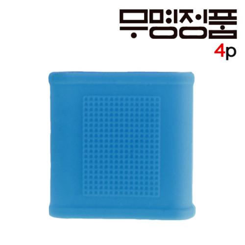 무명정품 골프 스포츠 손가락밴드 4p