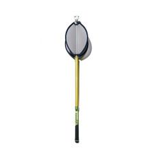 [무료 배송] 화이트볼 이글윙 멀티 스윙연습기 / WHITE BALL EAGLE WING